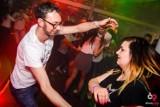 Pamiętacie imprezy w klubie disco polo w Żorach? To był najsłynniejszy klub w Śląskiem! Zobaczcie ZDJĘCIA