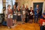 Dzień Edukacji Narodowej w Będzinie. Nagrody i wyróżnienia dla nauczycieli