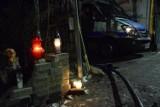 Wybuch gazu w Szczyrku. Żałoby narodowej nie będzie, jest apel wojewody