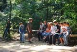 Wakacje w Łęczycy: warsztaty, turniej gier x-box i wyjazd do lasu. Zapowiedź na najbliższy tydzień