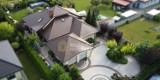 Najdroższe domy w Lesznie i okolicy na sprzedaż [ZDJĘCIA]