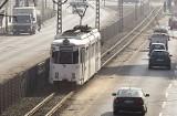 Łódzcy radni znów nie zajęli się skargą w sprawie linii tramwajowej nr 46