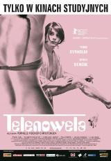 """""""Telenowela"""" - niebanalnie o miłości"""