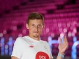 Maciej Lepiato: Presja na igrzyskach paraolimpijskich? Ja ją lubię!