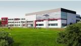 Budowa Centrum Edukacji Jabłoniowa w Gdańsku. Ogłoszono przetarg na budowę układu drogowego [wizualizacje]