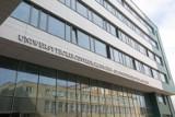 Inwestycje trójmiejskich szpitali. To będzie ważny rok dla placówek medycznych