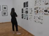 Wystawa w BWA o znaczeniu symboli i znaków faszystowskich