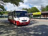 Autobusy miejskie dowiozą mieszkańców do targowiska w Kraśniku