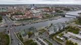 Będą zmiany w budżecie Szczecina? Długa dyskusja na sesji radnych