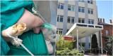 Oleśnica. Zdjęcia świni podczas operacji i martwe płody. Internauci po wpisach wicedyrektorki znów zniesmaczeni (7.8)