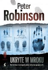 Peter Robinson, Ukryte w mroku