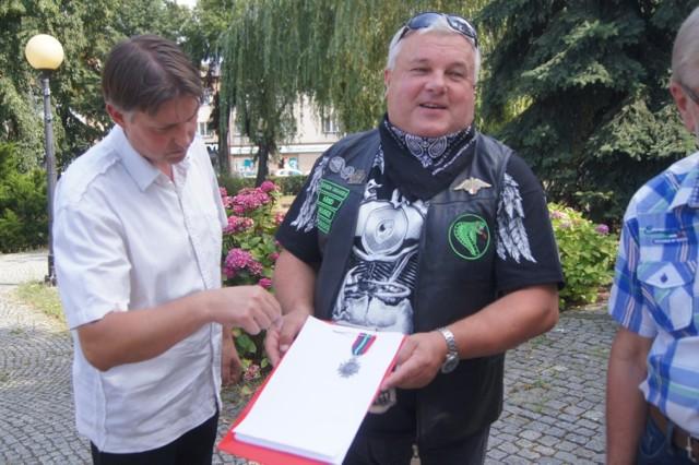 SLD zaprasza na obchody 75. rocznicy Bitwy pod Ewiną