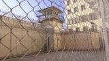 Więzienie dla niewidomych w Bydgoszczy. To jedyny w Polsce zakład dla niewidomych więźniów. Zobacz go od środka [zdjęcia]