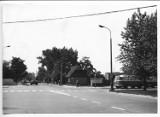 Wola, Bielany, Bródno i Praga Północ w latach 60. i 70. Zobacz niepublikowane zdjęcia