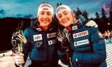 Biegi narciarskie. Tylko trzy zawodniczki na zgrupowaniu kadry w Ramsau. Siostry Kaleta trenują w USA