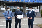 190 mln zł na nowy sprzęt i karetki dla małopolskich szpitali [LISTA]