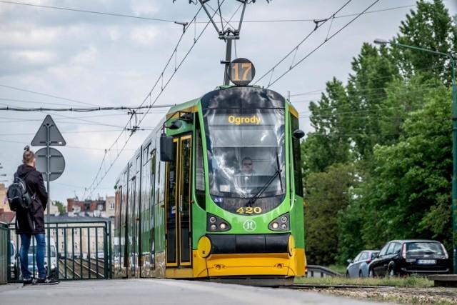 Kolejne zmiany czekają kierowców w Poznaniu, a także pasażerów MPK.  ierowców w Poznaniu, a także pasażerów MPK