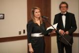 Spotkanie dyplomatów w Doubletree by Hilton