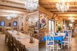 Magda Gessler zrobiła rewolucję w restauracji na Dolnym Śląsku. Zobacz, co się zmieniło!