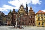 Najbardziej zadbana dzielnica we Wrocławiu to... Nie zgadniecie! [RANKING MIESZKAŃCÓW]