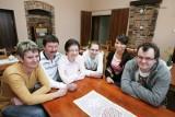 Lubliniec: Spółdzielnia socjalna alternatywą na bezrobocie