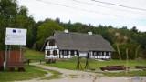 TOP 10 atrakcji w gminie Puck. Te miejsca powinien zobaczyć każdy