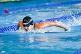 W Lublinie odbędą się pływackie mistrzostwa Polski w kategorii 17-18 lat