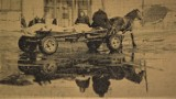 Życie w Lublinie w latach 60. ubiegłego wieku. Z jakimi problemami borykali się wtedy mieszkańcy miasta? Zobacz archiwalne zdjęcia
