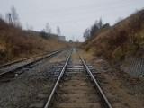 Nowa trasa rowerowa w Rybniku po dawnym szlaku kolejowym z Paruszowca do Kłokocina