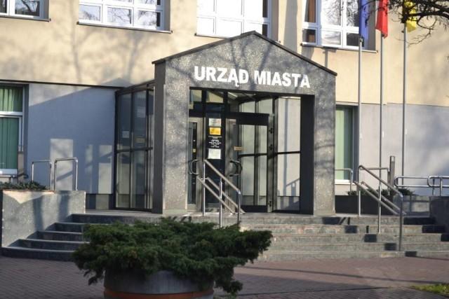 Urząd Miasta Mysłowice ponownie zamyka Biuro Obsługi Mieszkańców