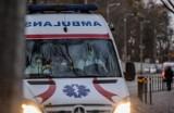 Trzecia fala koronawirusa przybiera na sile. Tylu zakażeń w Polsce jeszcze nie było!