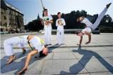 Brazylijskie tańce i sztuki walki opanują Kraków