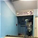 Czytelniczka obawia się zakażenia koronawirusem podczas badań w szpitalu. Dyrekcja szpitala uspokaja, że jest bezpiecznie