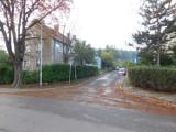 Wiecie gdzie jest ulica Bukowa w Wałbrzychu? Zobaczcie jej aktualne zdjęcia!