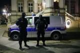 Interwencje policji w Sylwester i Nowy Rok w Legnicy. Zatrzymano 16 przestępców, 6 pijanych kierowców, doszło do 10 kolizji