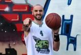 Koszykówka: Marcin Gortat i Disney XD szukają młodych gwiazd