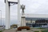 Pegaz ma stanąć przed CWK w Opolu. Jak będzie wyglądała rzeźba? [WIZUALIZACJE]