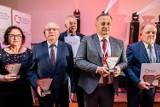 Powiat malborski wysoko w ogólnopolskim rankingu po trudnym pandemicznym roku