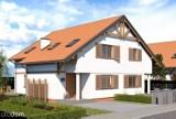 Takie domy w cenie mieszkania można kupić w powiecie chełmińskim. Sprawdź oferty z Otodom.pl!