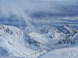 W Tatrach pełnia zimy. Nie wierzycie? Zobaczcie na te zdjęcia! Na Kasprowym Wierchu aż 165 cm śniegu