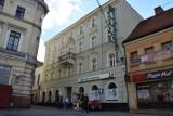 Hotel Polski w Rybniku na rynku czy będzie jeszcze otwarty?