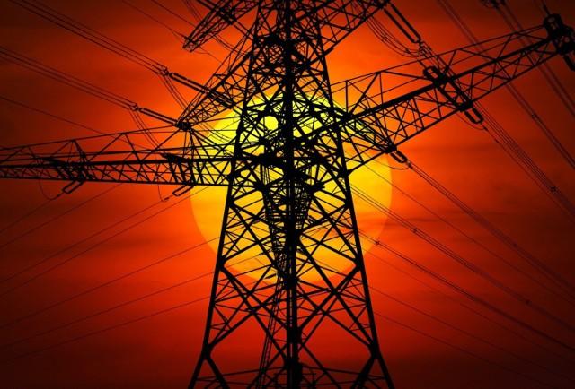 Na przełomie września i października na wielu bydgoskich ulicach wystąpią utrudnienia w dostawie prądu.