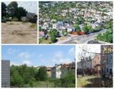 Gdynia sprzedaje kolejne nieruchomości! Ceny od kilkuset tysięcy do pięciu milionów