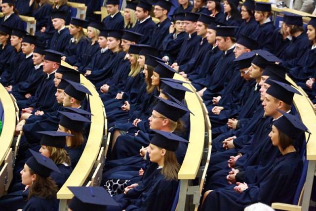 Uniwersytet Jagielloński opublikował listy rankingowe na rok ...