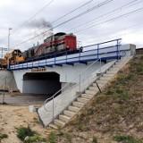 Uwaga kierowcy! W Krakowie ruszą kolejne remonty. Będą utrudnienia