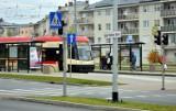 Zarzuty dla podejrzanego o napastowanie nastolatka w tramwaju w Gdańsku. Miał dotykać 14-latka. Grozi mu 12 lat więzienia