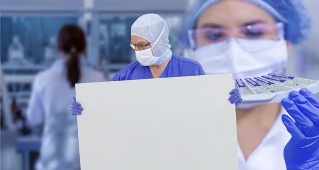 W niedzielę - 31 stycznia Ministerstwo Zdrowia poinformowało o 4706 nowych przypadkach COVID-19 w Polsce