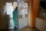 NIK: Szpitale nie zapewniają matkom, które urodziły martwe dzieci, właściwej opieki
