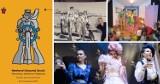 Kulturalny weekend w Szczecinie na bogato! Przegląd wydarzeń kulturalno-rozrywkowych