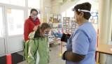 Tylko 6 proc. dzieci zgłosiło się do podstawówek w Przemyślu